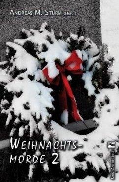 Weihnachtsmorde 2