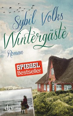 Wintergäste - Volks, Sybil