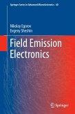 Field Emission Electronics