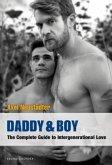 Daddy & Boy