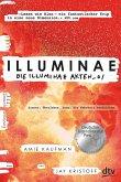 Die Illuminae-Akten_01 / Illuminae Bd.1