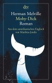 Moby-Dick oder Der Wal