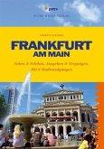 Frankfurt am Main (Mängelexemplar)
