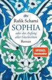 Sophia, oder der Anfang aller Geschichten