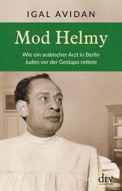 Mod Helmy - Avidan, Igal; Kuhn, Helmut