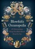 Blowfish's Oceanopaedia