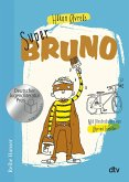 Super-Bruno / Super-Helden Bd.1