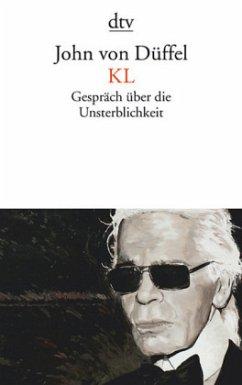 KL - Düffel, John von