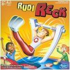 Hasbro C0376100 - Rudi Reck
