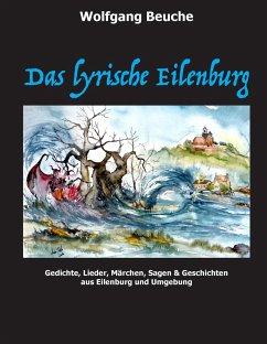 Das lyrische Eilenburg