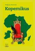 Kopernikus (eBook, PDF)