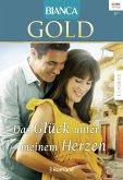 Das Glück unter meinem Herzen / Bianca Gold Bd.38 (eBook, ePUB)