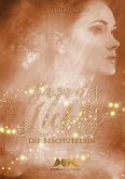 Saga des Lichts (eBook, ePUB)