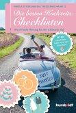 Die besten Hochzeits-Checklisten (eBook, ePUB)