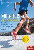Mittelfußlauf (eBook, ePUB)