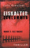 Eiskalter Schlummer (eBook, ePUB)