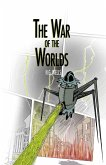 The War of the Worlds by H. G. Wells (eBook, ePUB)