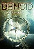 Deinoid 3: Der Torus (eBook, ePUB)