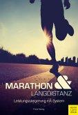 Marathon und Langdistanz (eBook, ePUB)