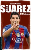 Luis Suárez (eBook, ePUB)
