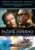 Pazifik Inferno – Angriff auf Pearl Harbour