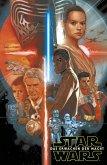 Das Erwachen der Macht / Star Wars - Comics Bd.95 (eBook, PDF)