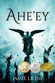 Ahe'ey (eBook, ePUB)