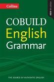 COBUILD English Grammar (Collins COBUILD Grammar) (eBook, ePUB)