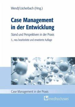 Case Management in der Entwicklung (eBook, ePUB)