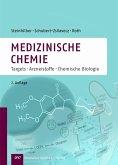 Medizinische Chemie (eBook, PDF)
