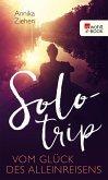 Solotrip (eBook, ePUB)