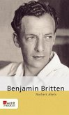 Benjamin Britten (eBook, ePUB)