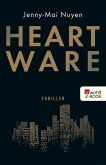 Heartware (eBook, ePUB)