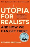 Utopia for Realists (eBook, ePUB)
