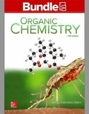 Package: Loose Leaf for Organic Chemistry with Biological Topics with Connect Access Card and Student Solutions Manual [With Access Code]