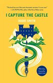 I Capture the Castle: Young Adult Edition