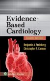 Evidence-Based Cardiology (eBook, ePUB)