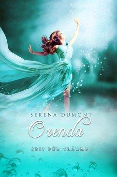 Zeit für Träume (eBook, ePUB) - Dumónt, Serena
