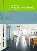 Living for the Elderly