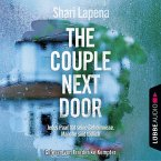 The Couple Next Door (Gekürzt) (MP3-Download)