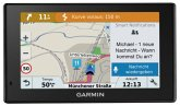 Garmin DriveSmart 51 Navigationsgerät LMT-S EU