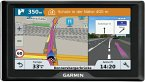 Garmin Drive 61 Navigationsgerät LMT-S EU