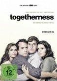 Togetherness - Staffel 2