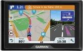 Garmin Drive 51 Navigationsgerät LMT-S EU