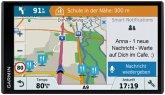 Garmin DriveSmart 61 Navigationsgerät LMT-D EU