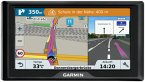 Garmin Drive 61 Navigationsgerät LMT-S CE