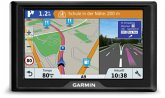 Garmin Drive 51 Navigationsgerät LMT-S CE