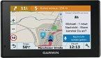 Garmin DriveSmart 51 Navigationsgerät LMT-D EU
