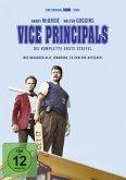 Vice Principals - Staffel 1