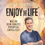 Enjoy this Life® (MP3-Download)